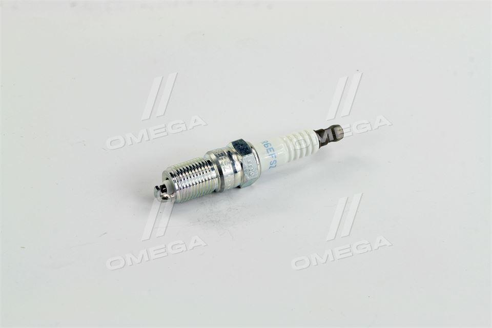 Свеча зажигания АУДИ 100, A6, A8, V8 (производство  NGK)  BUR6EFSZ