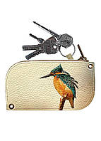 Ключница DevayS Maker DM 01 Колибри Бежевая 10-01-454, КОД: 1238583