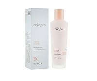 Эмульсия для лица Its Skin Collagen Nutrition Emulsion 150 мл IS0121, КОД: 1565226