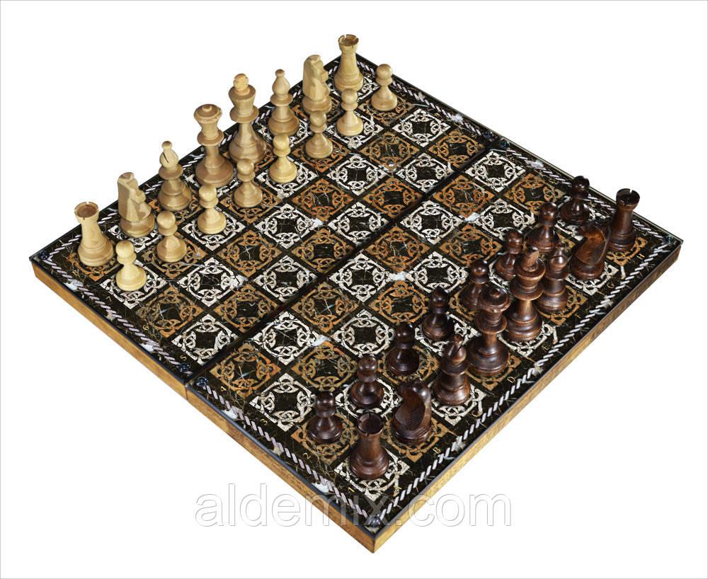 Выбрать шахматы. Какие шахматы купить?, фото 1