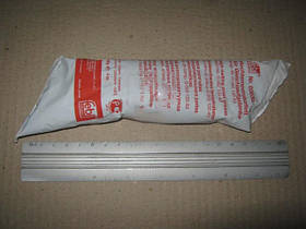 Смазка высокотемпературная FEBI для шрус (120г)  03630