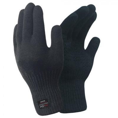 dexshell Водонепроницаемые перчатки Dexshell DG438M DG438M 218019-01-СТ