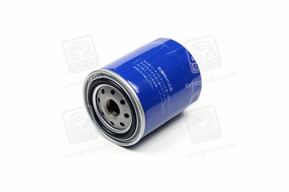 Фильтр масляный НИССАН ALMERA(N15) 95-00 (производство  PARTS-MALL)  PBW-105