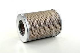 Фильтр воздушный НИССАН WA6081/AM412 (производство  WIX-Filtron) НИССАН, ВAНЕТТЕ, САННИ  1, УРВAН, ЧЕРРИ  3, WA6081