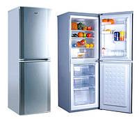 Самостоятельный ремонт холодильников