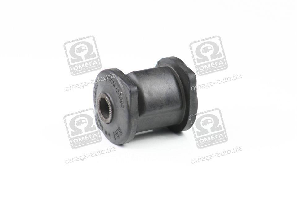 Сайлентблок рычага ТОЙОТА задний (производство  RBI)  T25282
