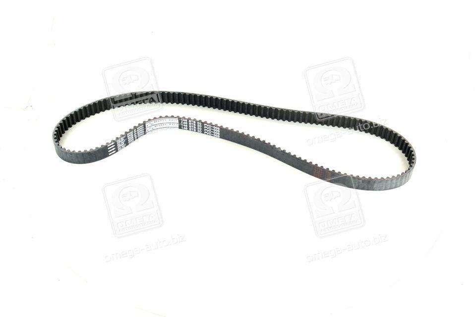 Ремень ГРМ 146x20 NUBIRA(J100) (производство  PARTS-MALL)  PVC-005