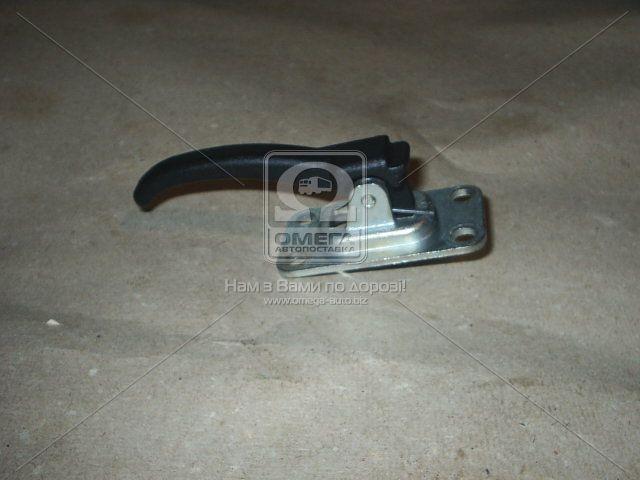 Ручка двери ГАЗ 3302, 4301 внутренняя левая (бренд  ГАЗ)  4301-6105083