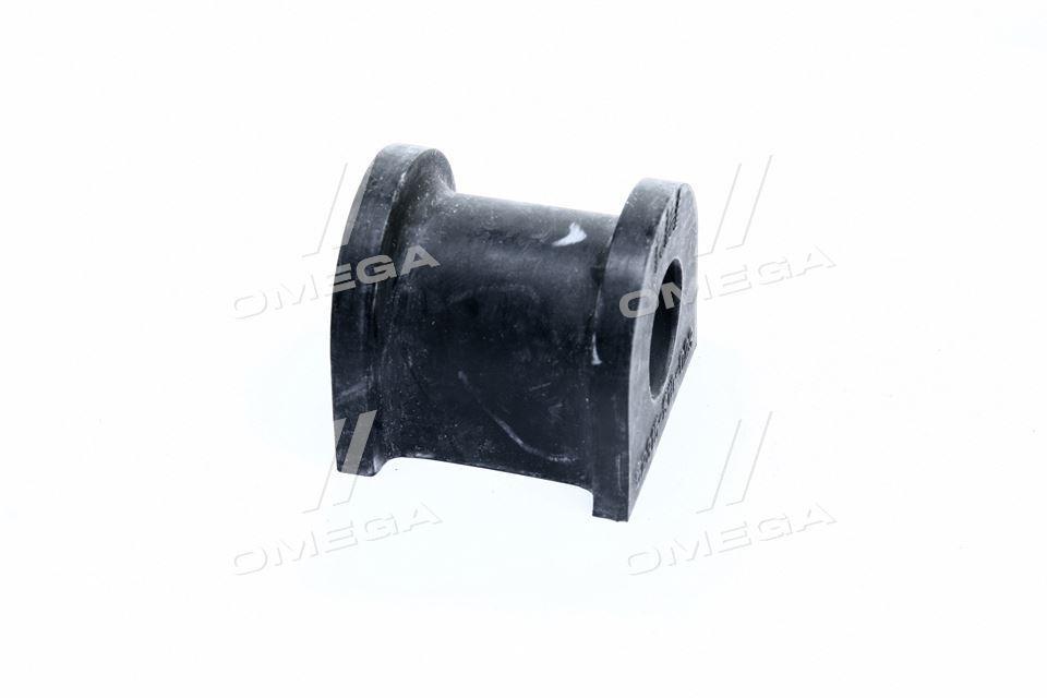 Втулка стабилизатора ХОНДА CR-V задняя (производство  RBI)  O2140E