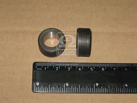 Кольцо вилки сцепления ВАЛДАЙ, ГАЗ 3309 (бренд  ГАЗ)  4301-1601204