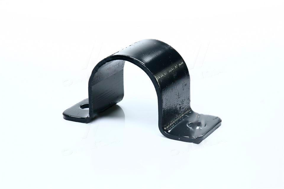 Обойма подушки штанги стабилизатора ГАЗ, ГАЗЕЛЬ (производство  ГАЗ)  33104-2916048