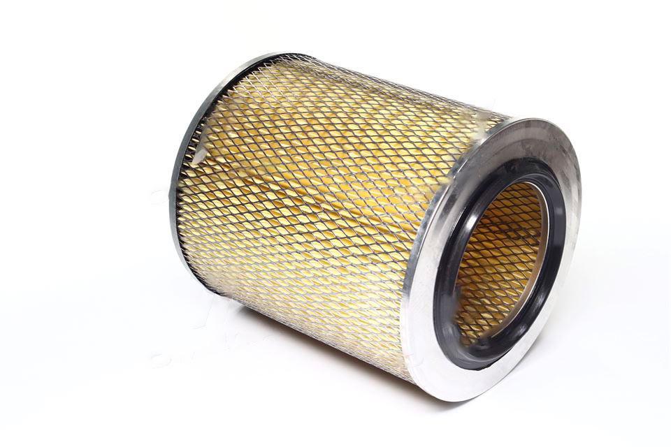 Элемент фильтра воздушного ГАЗ 3309 (EFV497) (производство  Цитрон)  4301-1109013