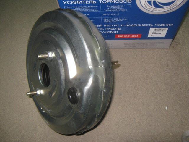 Вакуумный усилитель тормозов ВАЗ 1117 -1119 КАЛИНА (производство  ПЕКАР)  1118-3510010-10