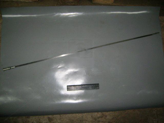Щуп уровня масла Д 245 (производство  ММЗ)  245-1002315