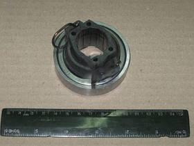 Муфта подшипника выжимного ВАЗ 2101, 2102, 2103, 2104, 2105, 2106, 2107 в сборе (производство  АвтоВАЗ)  21010-160118001