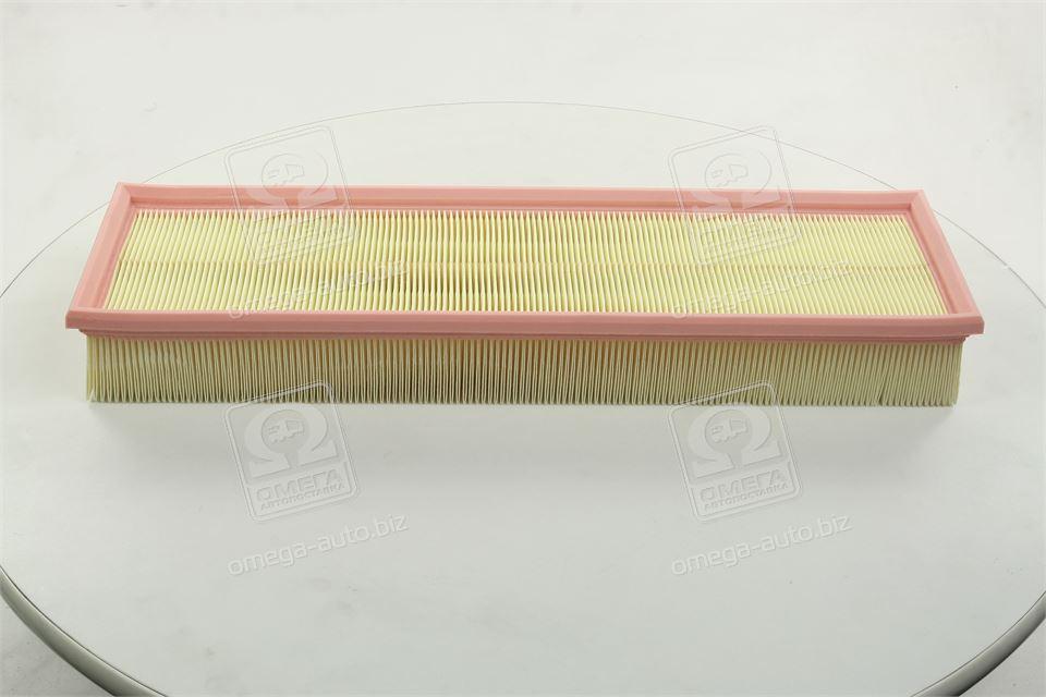 Фильтр воздушный WA6169/AP007 (производство  WIX-Filtron UA) АУДИ, 100, WA6169