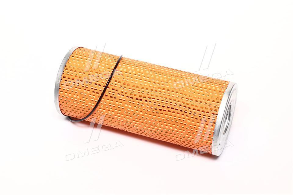 Фильтр масляный LIAZ (TRUCK) OM501/92134E (производство  WIX-Filtron)  92134E