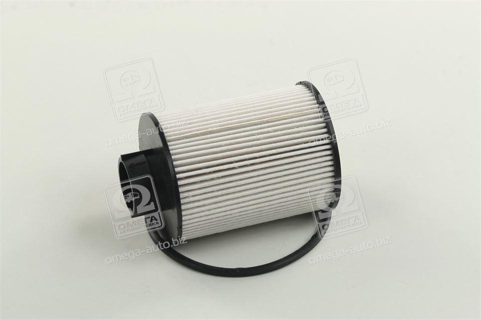 Фильтр топливный (производство  PARTS-MALL)  PCC-011