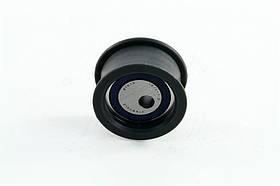 Ролик ГРМ ВАЗ 2110, 2111, 2112 натяжной 16- клапанная (производство  FINWHALE)  BT010