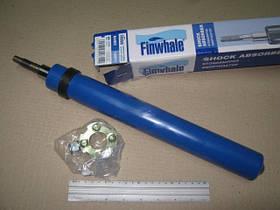 Амортизатор ВАЗ 2110, 2111, 2112 (вставной патрон) передний масляный BASIC (производство  FINWHALE)  120811