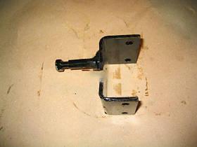 Кронштейн амортизатора заднего верхний ГАЗ 3302 (производство  ГАЗ)  А21R23-2915541