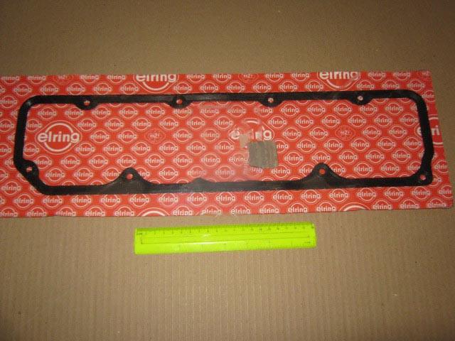 Прокладка крышки клапанной ФОРД TRANSIT D25/D25T РЕЗИНА (производство  Elring)  211.770
