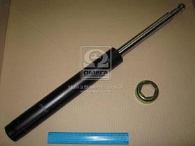 Амортизатор подвески АУДИ 100 -94, A6 94-97 передний газовый (RIDER)  RD.3470.366.002