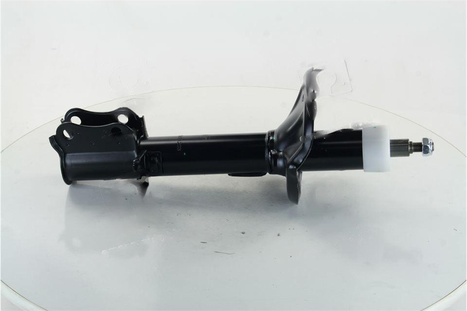 Амортизатор подвески ДЕО Nubira 97- задний левый масляный (RIDER)  RD.2870.633.203