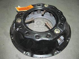 Диск сцепления нажимной ГАЗ 53 (производство  Украина)  53-1601090-11