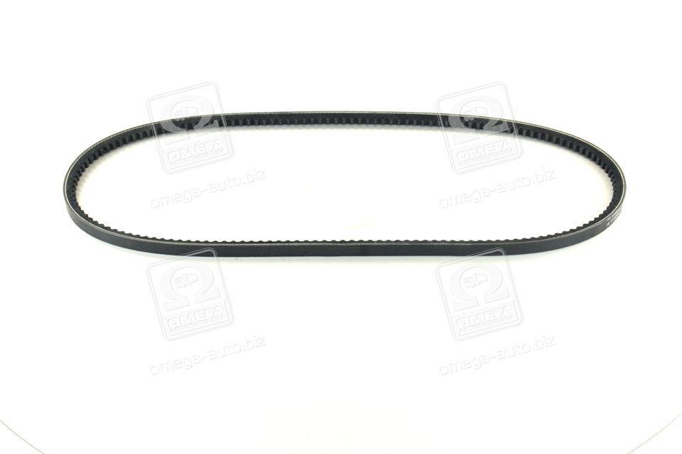 Ремень клиновой (производство  DAYCO)  10A0980C