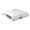 AG-372 Trimble GNSS приемник OmniSatr XP/HP/RTX