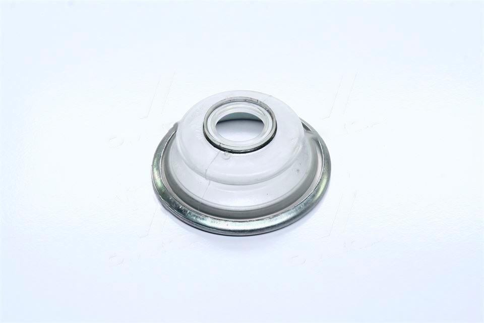 Колпак защитный ГАЗ 33104 ВАЛДАЙ (производство  ГАЗ)  33104-3414074-01