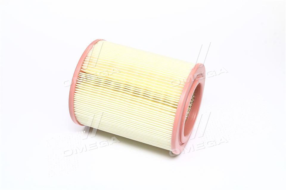 Фильтр воздушный ХОНДА CRV 2.4, 2.5, 2.8 (производство  M-Filter) СТРИМ, ФР-В, ЦИВИК  7, ЦР-В  2, A565