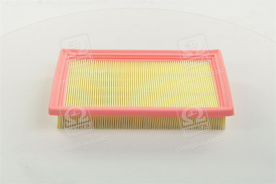 Фильтр воздушный WA6285/108/1 (производство  WIX-Filtron) ХЮНДАЙ, AКЦЕНТ, AКЦЕНТ  1, ЛAНТРA  2, WA6285