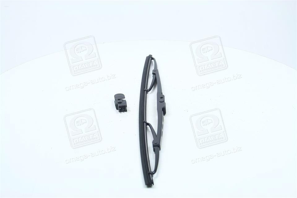 Щетка стеклоочистителя 400 FISTER (производство  Trico)  FISTER16