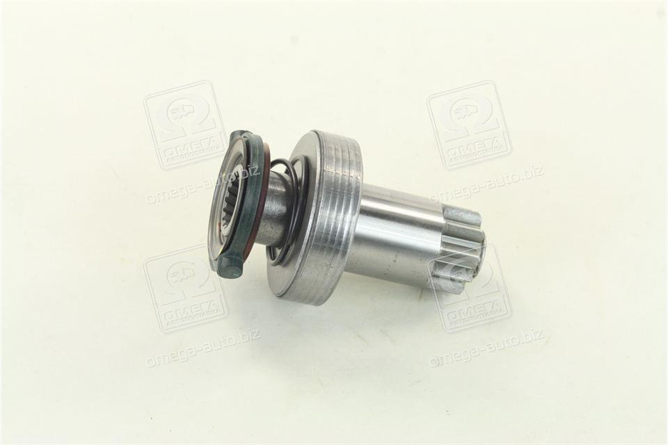 Бендикс (производство  Bosch)  1 006 209 699