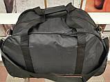 Спортивная дорожная сумка NB/Дорожная сумка/Спортивная сумка только оптом, фото 4
