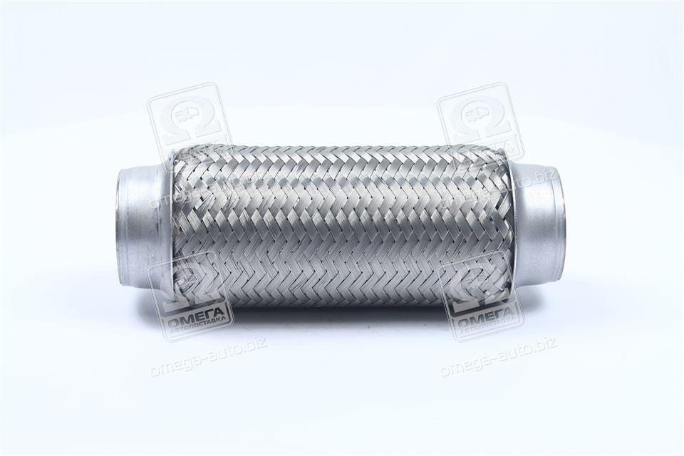 Гофра эластичная 50x200 mm (производство  Fischer)  350-200