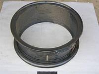 Колесо бездисковое 7, 0-20 в сборе (бренд  КамАЗ)  5320-3101012