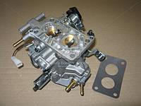Карбюратор ВАЗ 2108, 2109 (1, 3л) (производство  ПЕКАР)  К178В.2108-1107010