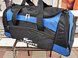 (30*61)Спортивная дорожная сумка LACOSTE дешево только оптом, фото 2