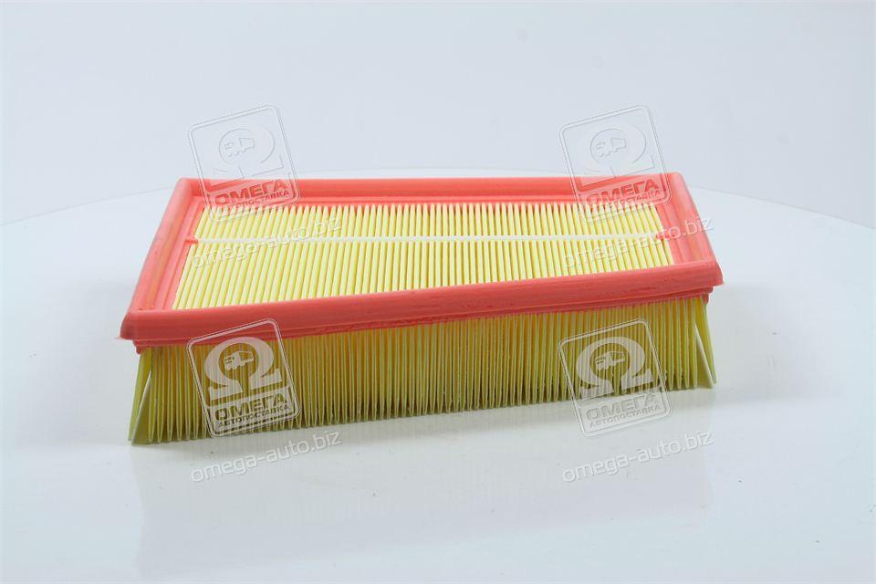 Фильтр воздушный РЕНО MEGANE (производство  M-filter) Гранд  2, МЕГAНЕ  2, СЧИНИК  2, K498