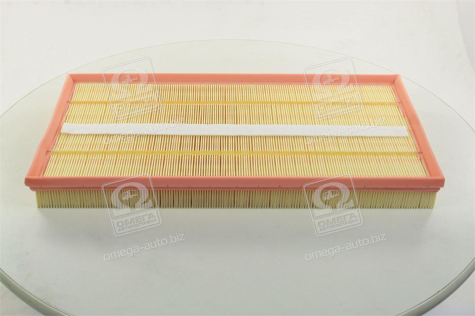 Фильтр воздушный Mercedes VITO (производство  MANN) МЕРСЕДЕС, ВИAНО, C42192/1