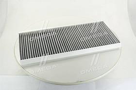 Фильтр салона BMW, ЛЕНД РОВЕР угольный (производство  M-Filter) X5, K9073C