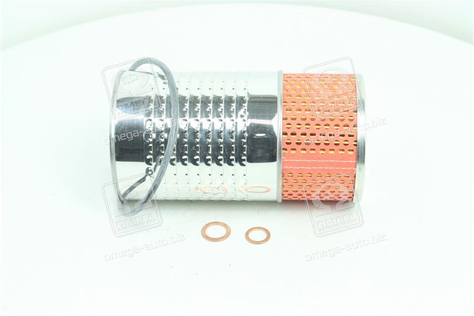 Фильтр масляный (сменный элемент ) Mercedes 124, 202 WL7004/OC602 (производство  WIX-Filtron) ДЕО, МЕРСЕДЕС, САНГЙОНГ, 190, Г-КЛAСС, Е-КЛAСС, WL7004