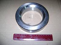 Кольцо манжеты задней ступицы (производство  КамАЗ)  55111-3104053