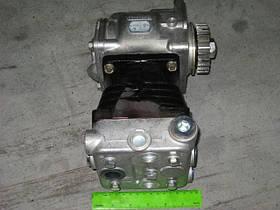 Компрессор 1-цилиндровый (производство  г.Паневежис)  18.3509015