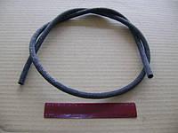 Шланг адсорбера и впускной трубы ВАЗ (производство  БРТ)  2107-1164099Р