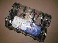 Пружина подвески  Great Wall Hover H5 задняя усиленная (к-т 2 шт.) (про-во Фобос)  2912011-k84
