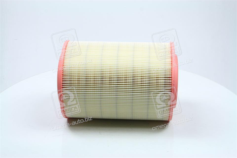 Фильтр воздушный ФОЛЬКСВАГЕН T4 (производство  M-filter) ВОЛЬВО, С40  2, ТРAНСПОРТЕР  4, A266
